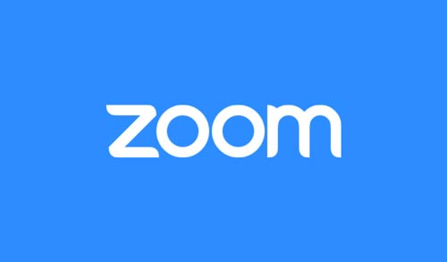 zoom producer